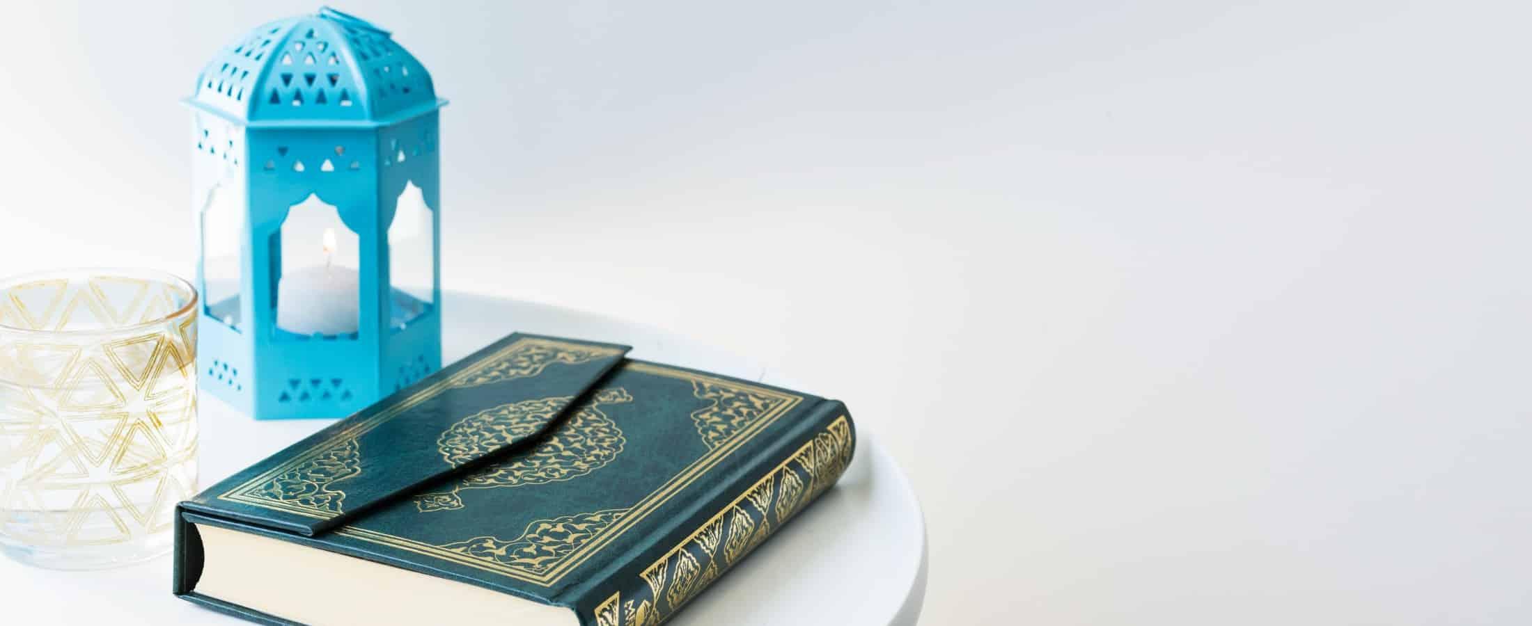 apprenez l u0026 39 arabe et m u00e9morisez le coran en ligne par skype